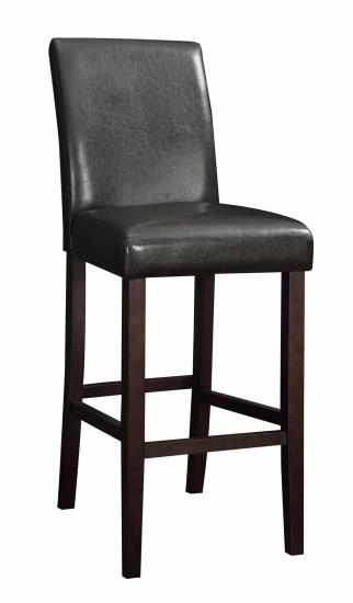 "Commercial Grade 29"" Bar Stool cs130060"
