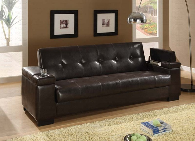 futons click beds futons click beds bedkings  rh   bedkings