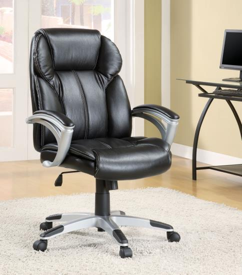 Pursuit Office Chair cs800038CH