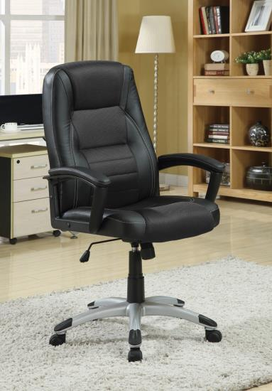 Support Pro Office Chair cs800209CH