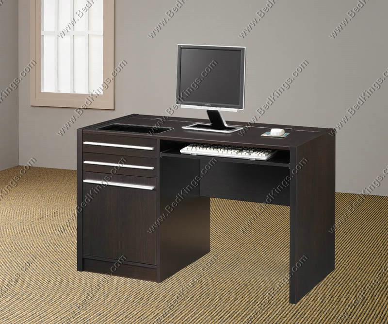 Contemporary Office Desk cs800702