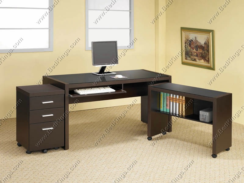 Modern Home File Cabinet cs800903