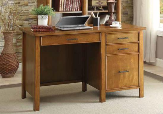 Franklin Office Writing Desk cs801198DK