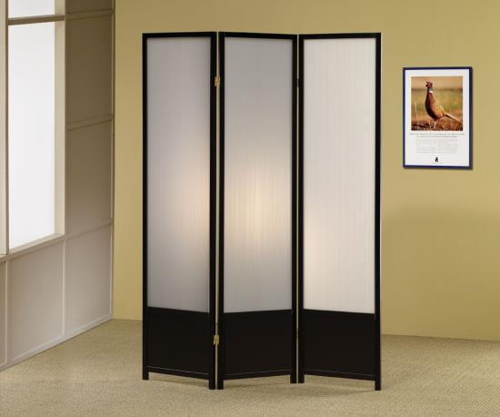 Translucent Folding Screen cs900120