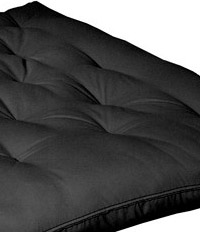 Regular Futon Pad cs2002