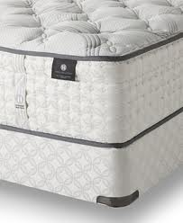 King Luxury Mattress