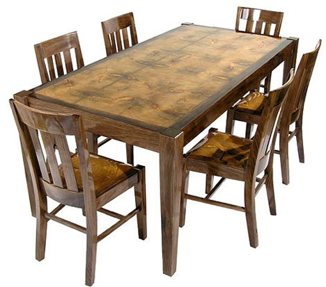 Dinettes & Dining Sets