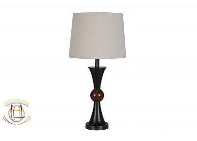 Flare Table Lamp Na L114