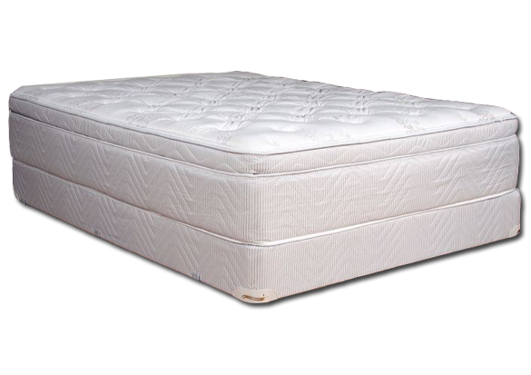 mattress stack png. Full Or Queen Regent Super Pillow Top Mattress Stack Png