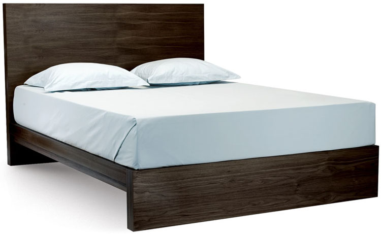 Discounted Sleep Inc. 9-Inch Complete Comfort Semi-Steel Mattress Foundation, King